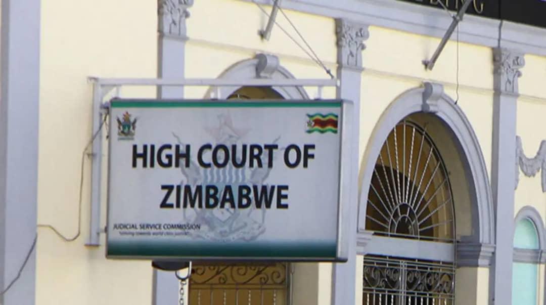 ZUPCO Female Conductor Killer Granted $20 000 Bail