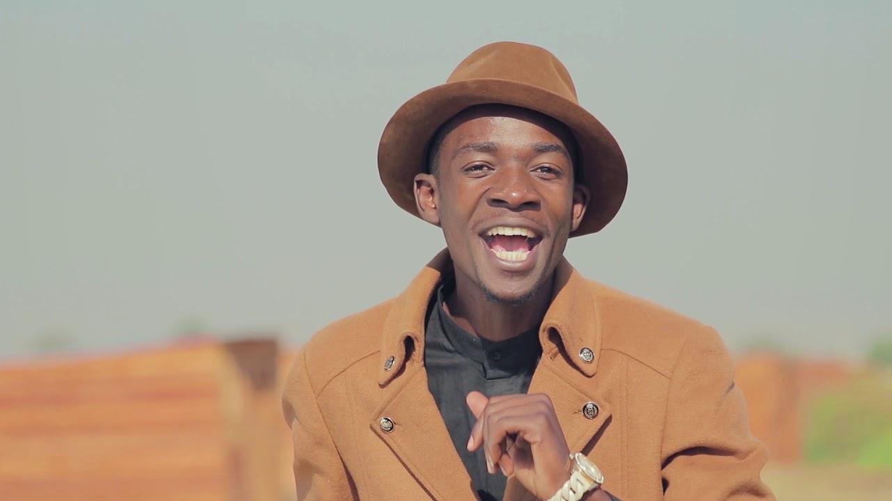 I Don't Offer Free Performances – Jah Signal
