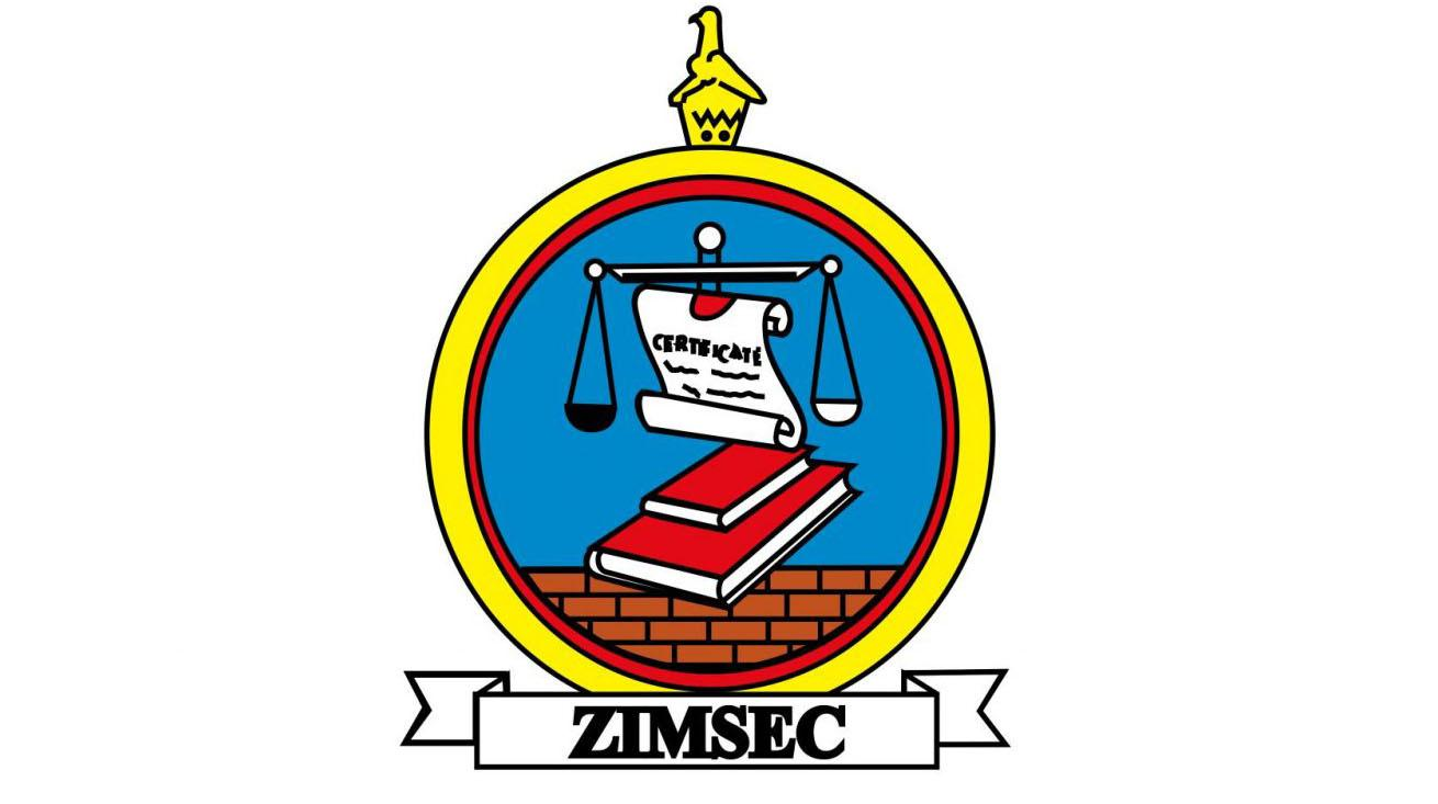 ZIMSEC November 2021 Exams Timetable Out   DOWNLOAD
