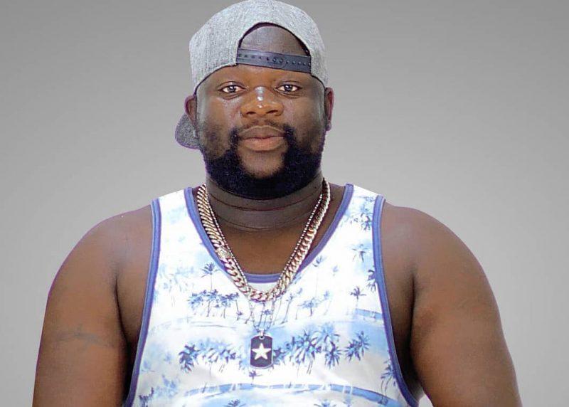 DJs Fantan, Levels Jail Term Reduced