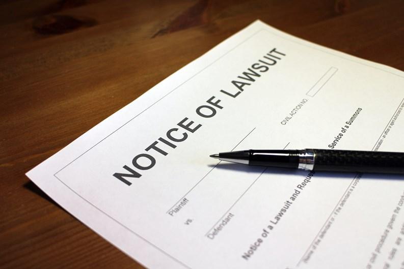 Bikita Man Sues Uncle $1 million for defamation