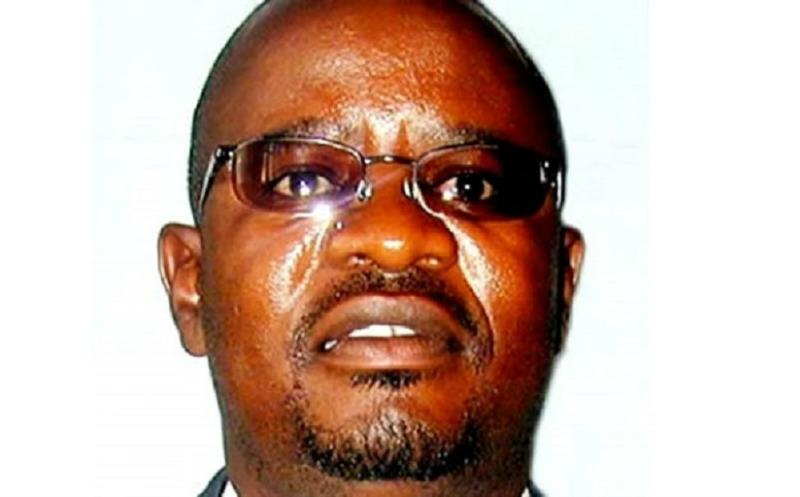 MDC's Bhebhe Injured In Car Accident