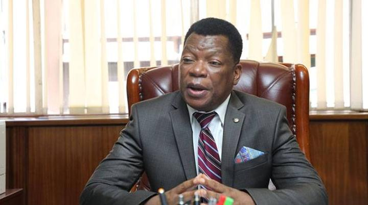 Illegal To Charge Rentals Only In Forex – Hodzi