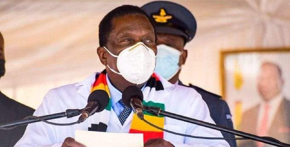 President To Commission Fruit, Vegetable Plant In Mutoko