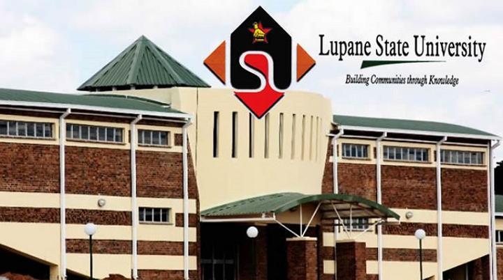 Mnangagwa 'Election' As SRC President Angers LSU Students